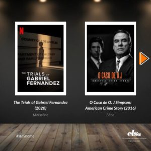 WhatsApp Image 2020-04-09 at 20.45.35