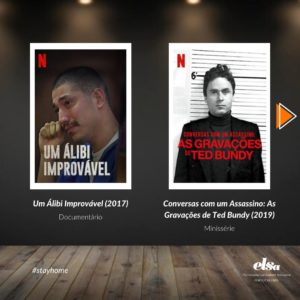 WhatsApp Image 2020-04-09 at 20.45.36 (1)