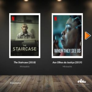 WhatsApp Image 2020-04-09 at 20.45.36