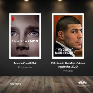 WhatsApp Image 2020-04-09 at 20.45.37