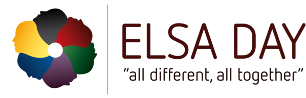 elsa-day-logo.png.pagespeed.ce.a4FzgJoLlr