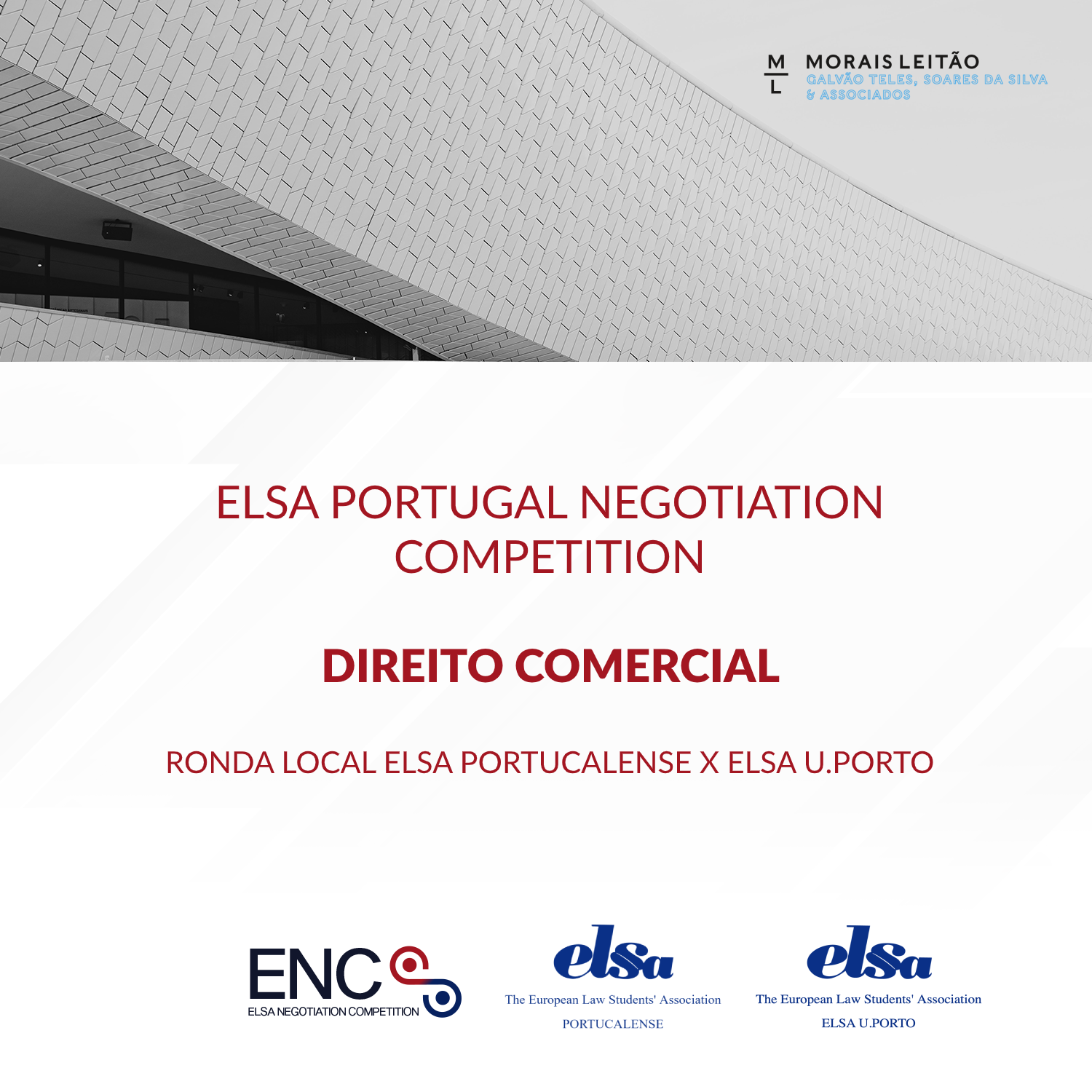 Negotiation Competition